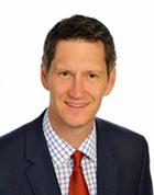 Committee Member - Andreas Wettstein