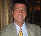 Committee Member - Mark C. McDermott