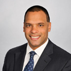 Committee Member –Deepak Gupta