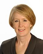 Janet Shaner