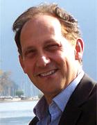 Tom Rosenfield, membership, Executives International