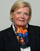 Ulrike Weinbrenner