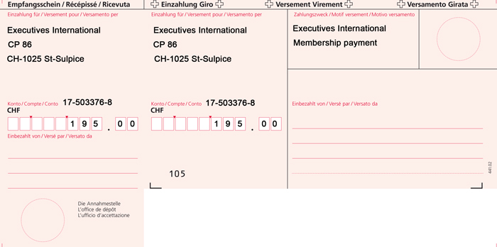 ei-bv-membership-payment-template