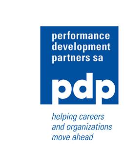 PDP-performance