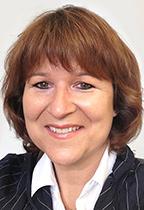 Mirella De Boer