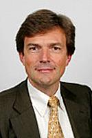 Willem-Jan Hofmans