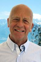 Armand Deuvaert