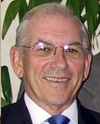 John H. Fearn, Executives International