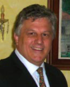 Paul English, Executives International