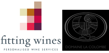 Fitting Wines – Special Offer