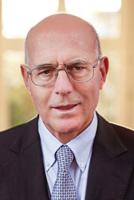 Ernst Bechinie