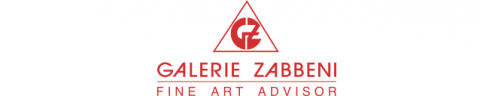 The Zabbeni Gallery Presents: Laura Chaplin
