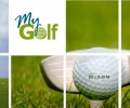 50% discount for a MyGolf Swing Evaluation