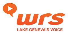 wrs-lake-geneva