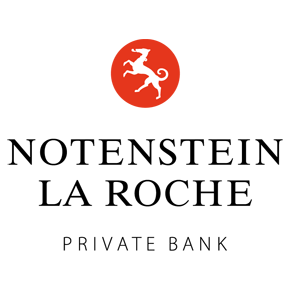 Notenstein La Roche Private Bank