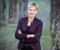 Exclusive EI offer: discounted workshops by recent speaker Maria Wilhelmsson