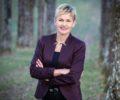 Exclusive EI offer: discounted workshops by recent speaker Maria Wilhelmsson