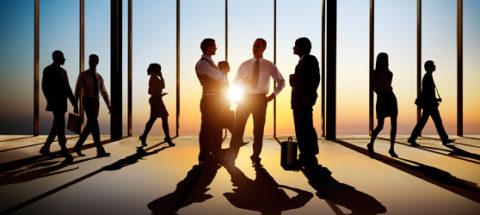 EI Sponsors and Corporate Members