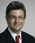 Mark-Kissack