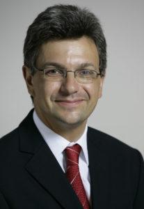 Mark Kissack