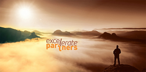 EI Member Offer: Beyond Corporate Employee – Excelerate Your Executive Evolution