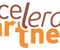 Excelerate partners joins as new corporate member of Executive International
