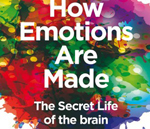 how_emotions_are_made