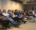 January 24th EI Speaker Event Recap – Mr. Lars Kalbreier, Chief Investment Officer of Vontobel Wealth Management