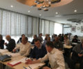 February Workshop – a great success!