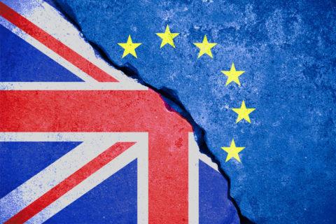 Brexit – A Non-Political View