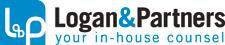 Logan Partners