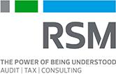 RSM Switzerland